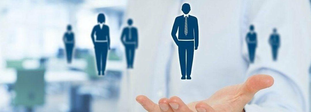 UNP Initiatives 2021: Labor Relations Regulation