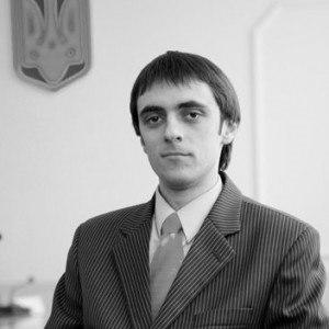 Національний координатор УНП ФГС СхП