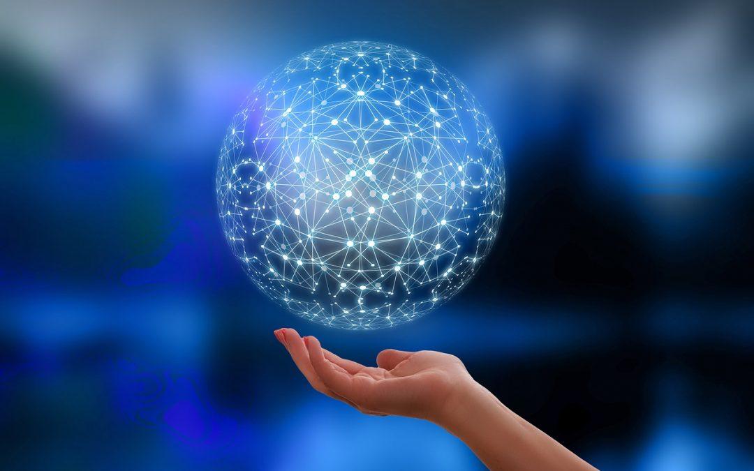 ІНІЦІАТИВИ УНП 2021: Гармонізація цифрових ринків СхП