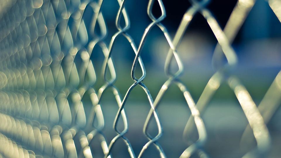 UNP Initiatives 2021: Human Rights at the Border during a Coronavirus Pandemic