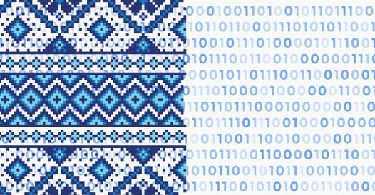 ІНІЦІАТИВИ УНП 2021: Цифрові компетентності у секторі культурної спадщини