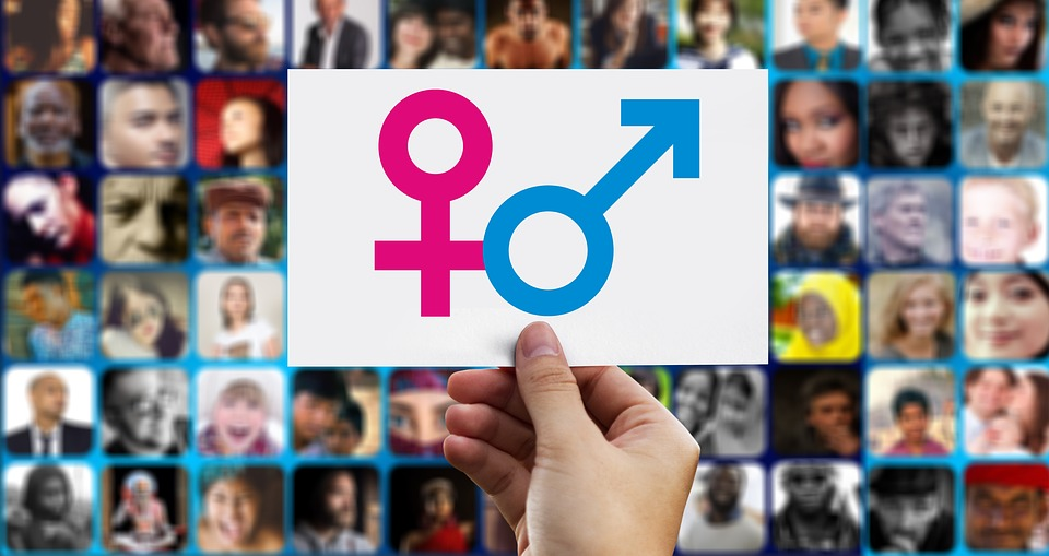 UNP Initiatives 2021: Public Awareness on Combating Stereotypes and Gender Inequality