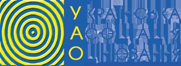 ГО «Українська Асоціація Оцінювання» прийнято в члени УНП